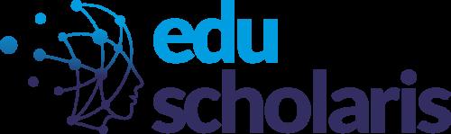 Edu-Scholaris
